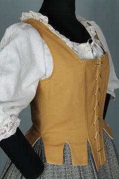 JUSTILLO.  WWW.FRIVOLITEANTIGUEDADES.COM Hermes, Ruffle Blouse, Knitting, 18th Century, Beautiful, Collection, Dresses, Women, Fashion