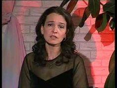 Ileana Sipoteanu - Ai Venit Prea Tarziu - YouTube My Music, Ruffle Blouse, Songs, Youtube, Women, Music, Song Books, Youtubers, Youtube Movies