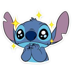 Wallpaper celular bloqueo stich Ideas for 2019 Disney Stitch, Lilo And Stitch, Cute Disney Wallpaper, Wallpaper Iphone Disney, Cute Cartoon Wallpapers, Vintage Wallpapers, Trendy Wallpaper, Bubble Stickers, Cool Stickers