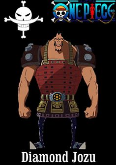 In this folder you will find any One Piece character cards, Most of the pics are either from official art or rendered out of Card scan. for some of them I made the lineart / Color