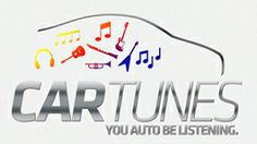 If you're a fan of autos or just wanna hear some great rock music, check out the new #CarTunes on #Live365 #RockOn #Radio http://www.live365.com/stations/carpro365