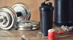 What Does Clean Label Mean in Sports Nutrition
