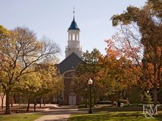 36 Best F M Images Marshalls Franklin Marshall College Campus