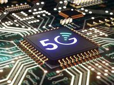 5G network: Data theft, security issues key in selecting 5G vendors - The Economic Times. 5G combined cloud & AI will drive a robust and sustainable platform for service providers. Combine 5G with the power of the cloud and AI to transform your business. 3.9. 2020 1.9. 2020 www.nco.is NCO eCommerce, IoT www.netkaup.is Communication Department, Communication Networks, Medical Technology, Science And Technology, Technology News, Android Box, Printed Circuit Board, Fifth Generation, High Tech Gadgets