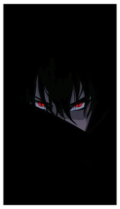 cool anime wallpaper hd