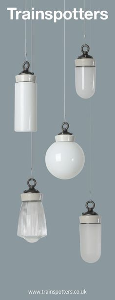 Farmhouse Lighting Design Tips Now is the perfect to start thinking about redecorating your farm home's interior. Farmhouse Lighting, Kitchen Lighting, Glass Pendant Light, Pendant Lighting, Glass Lights, Plywood Furniture, Porcelain Dolls For Sale, Porcelain Jewelry, Porcelain Vase