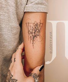 Diskrete Tattoos, Dainty Tattoos, Pretty Tattoos, Beautiful Tattoos, Body Art Tattoos, Small Tattoos, Sleeve Tattoos, Cool Tattoos, Tatoos