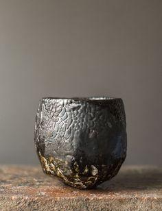 TEABOWL - 25 Oct to 20 Nov — Oxford Ceramics