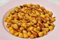 Black Eyed Peas, Chana Masala, Macaroni And Cheese, Food And Drink, Vegetables, Ethnic Recipes, Mac And Cheese, Vegetable Recipes, Veggies