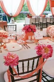coral wedding ideas - Google Search