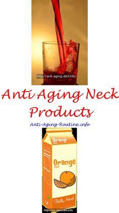 mens skin care stretch marks - beauty skin care cider vinegar.summer skin care faces 2163181714