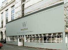Walpole-Hoarding-Adam.jpg 400×295 pixels