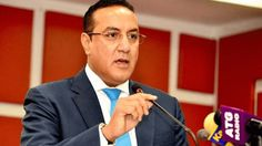The speaker of Nairobi county assembly Beatrice Elachi has directed Cabinet Secretary for Tourism Najib Balala to assume the office of Governor Mike Sonko in his absence. Cordial, Nairobi, The Office, Secretary, Presidents, Tourism, Cabinet, News, Turismo