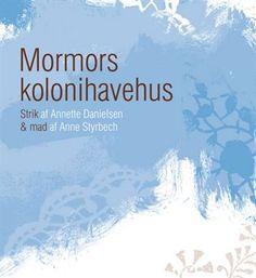 MORMORS KOLONIHAVEHUS