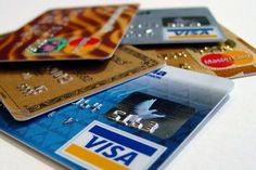 Μεγάλο κόλπο με τις χρεωστικές κάρτες!