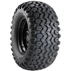 ATV Tires to Manoeuvre Rugged Terrains | discountsbargain.com