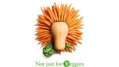 CEO Blog: Not Just For Veggies   Pret A Manger UK