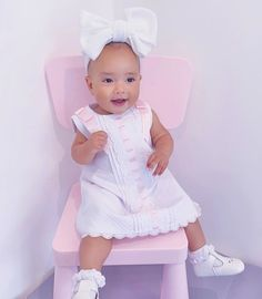 """Keri Nadeen Else on Instagram: """"Summer slept through the night for the first time last night! I have nothing more to say!  Dress @babiesinessex (use code SUMMER15)…"""""""
