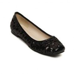 Unos zapatos impresos en una impresora 3D - http://www.entuespacio.com/tecnomania/unos-zapatos-impresos-en-una-impresora-3d/