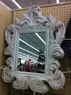 1000 Images About Mirror On Pinterest Hobby Lobby