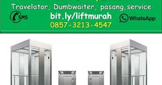 0857-3213-4547 Jual Lift Proyek