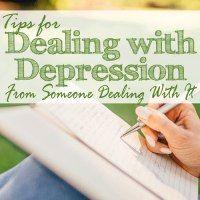 http://diyadulation.com/8-tips-dealing-depression/