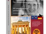 Deutsch lernen A1-C2- Sprachkurs - CDROM + MP3-AudioCD.Multimedia. by Solnisko on Etsy
