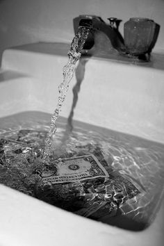 photography money cash This society is drowning its money in the water of forgotten tears Photography Jobs Online Gray Aesthetic, Black Aesthetic Wallpaper, Black And White Aesthetic, Aesthetic Collage, Black Wallpaper, Aesthetic Backgrounds, Aesthetic Vintage, Nature Aesthetic, Aesthetic Bedroom