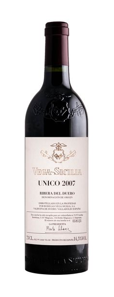One of Spain's most exquisite and famous wines with a presence in more than 100 nations.
