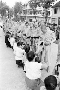 Asia Finest Discussion Forum > Laos in 1950-60s