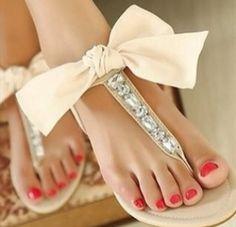 Cute Shoes: Cute Shoe Fashion: Cute Shoe Style.