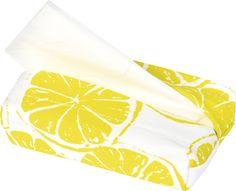 #IHR, #liebevolleTischgeschichten, #IdealHomeRange, #Taschentuchtasche, #pockettissuebag #Limette, #Limone, #Zitrone, #zitronengelb, #yellow, #Lemonbar