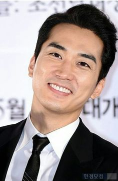 Jung So Min, Kim Min, Asian Celebrities, Asian Actors, Korean Actors, Song Seung Heon, Dr Jin, Korea University, Korean Men