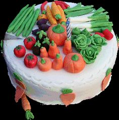 Awe Inspiring Happy 4Th Birthday To Urbangardens 4 Carrot Candles Plus 1 Funny Birthday Cards Online Elaedamsfinfo