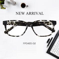 a410084bbfe 18 Best Rectangle frames images