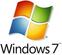 WINDOWS 7 MARKET SHARE INCREASES, FINALLY CROSSES WINDOWS XP    If you're using a desktop computer and it is powered by Windows 7, then you and your computer are now, almost three years after its release in late 2009, part of the majority. Yes, according to the latest statistics, Windows 7 is the most popular desktop operating system today. Check out the details after the jump. ...