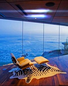 Millionaire Beach House   ~LadyLuxury~