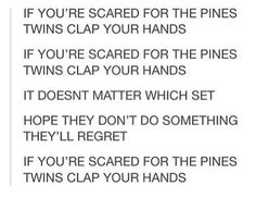 Me rn<<-Eternally claps hands-