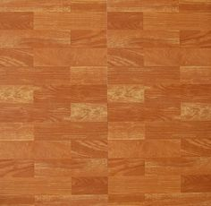 Lantai Vinyl Borneo | Lantai Kayu Vinyl Berkualitas - kayuvinyl.com Hardwood Floors, Flooring, Borneo, Diy, Wood Floor Tiles, Bricolage, Wood Flooring, Floor, Do It Yourself