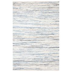 Light Blue Area Rugs, Navy Shag Rugs & More | Layla Grayce
