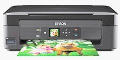 http://www.drivervalid.com/2014/11/epson-expression-home-xp-322-driver.html