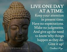 Life quotes to live by buddha zen 21 Best Ideas Tiny Buddha, Little Buddha, Buddha Zen, Buddha Wisdom, Buddha Quote, Buddha Sayings, Buddhist Teachings, Buddhist Quotes, Wisdom Quotes
