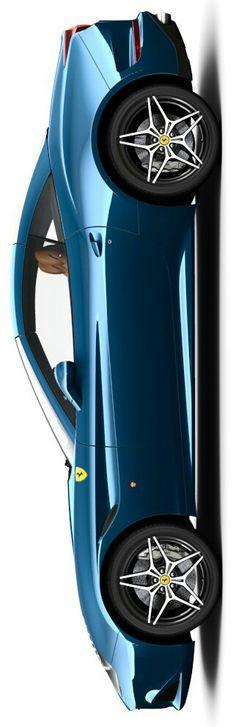 Ferrari California T by Levon ...repinned für Gewinner! - jetzt gratis Erfolgsratgeber sichern www.ratsucher.de