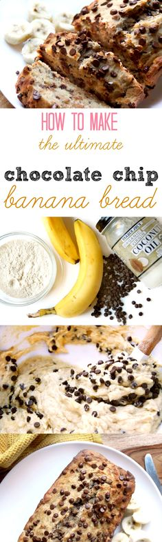 how to make jome banana chips in microwave