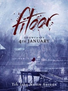 "WATCH MOVIE ""Fitoor 2016""  youtube rarBG link to view look movie english download"