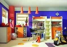 Meble Cool   #children #room
