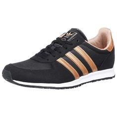 more photos 2244f 422bd adidas Originals Adistar Race Sneakers Frauen Sneaker, Sneaker Damen, Adidas  Schwarz Damen, Schuhe