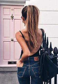 Find More at => http://feedproxy.google.com/~r/amazingoutfits/~3/t98lFr1p1cs/AmazingOutfits.page