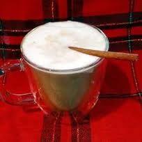 Starbucks Restaurant Copycat Recipes: Holiday Spiced Coffee