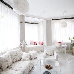 Eladó Újipótvárosban egy kiváló elosztású 3 és fél szobás, 94m2-es teljesen felújított napfényes stílusos sarok lakás.  _  http://www.elado13keringatlan.hu/elado-3-5-szobas-lakas-ujlipotvarosban-budapest-xiii-ker-elado-tarsashazi-lakas-122282/  _  #13ker #eladólakás #ingatlan #budapest #budapestilakás #XIIIker #eladólakásbudapest #13kerlakások #XIIIkerlakások #eladóXIIIkerlakások #újlipótváros #város #ingatlanok #belsőépítészet #interiőr #szépotthon #széplakások #bútorok #modern #modernlakás…